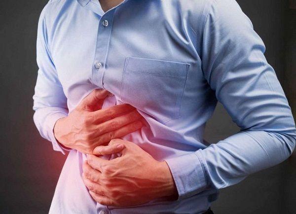 Ung thư đại tràng sống được bao lâu còn phụ thuộc vào rất nhiều yếu t