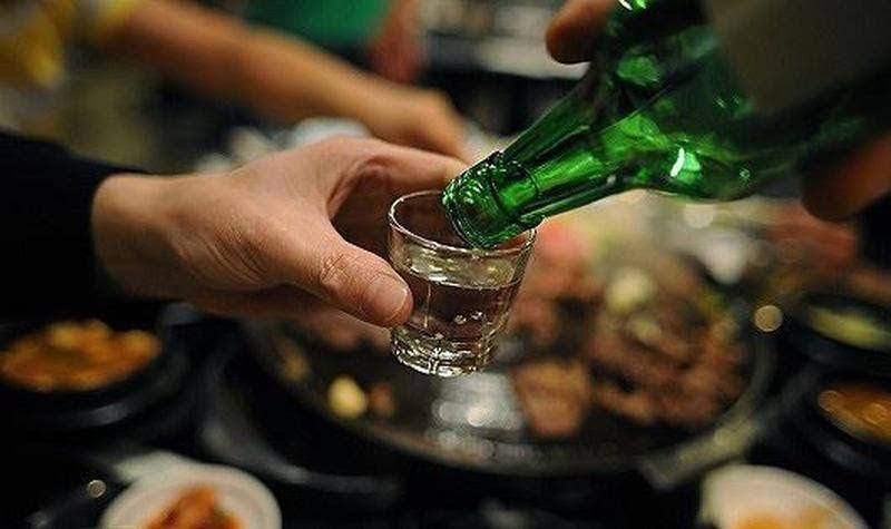 Uống nhiều bia, rượu là một trong những nguyên nhân gây ung thư gan