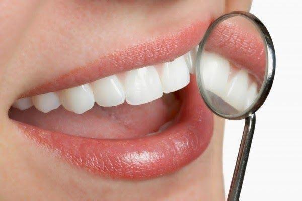 Tầm soát ung thư miệng giúp phát hiện tế bào phát triển bất thường cùng mức độ lây lan