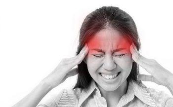 Cảnh báo 8 dấu hiệu ung thư não bạn không nên bỏ qua
