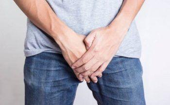 Ung thư tinh hoàn: Nguyên nhân, triệu chứng và phương pháp điều trị