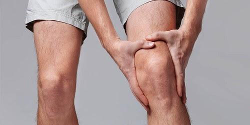 Đau xương là một trong những triệu chứng thường gặp ở bệnh nhân ung thư tuyến tiền liệt có di căn xương