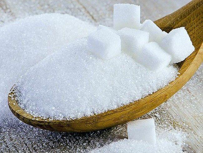 Bệnh nhân ung thư tuyến tụy không nên ăn các thực phẩm nhiều đường