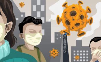 Thông tin đầy đủ về dịch virus Corona