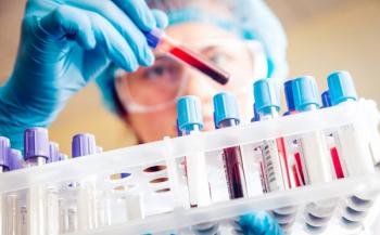 Ai nên tiến hành xét nghiệm ung thư máu
