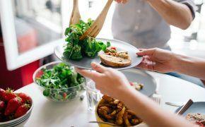 Điểm danh top các món ăn tăng sức đề kháng phòng chống virus gây hại