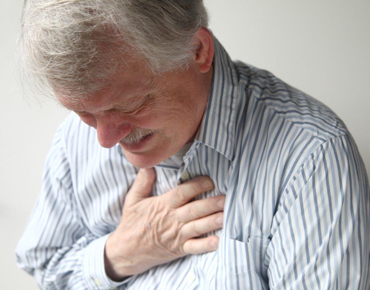 Khó nuốt là dấu hiệu của bệnh ung thư vòm họng