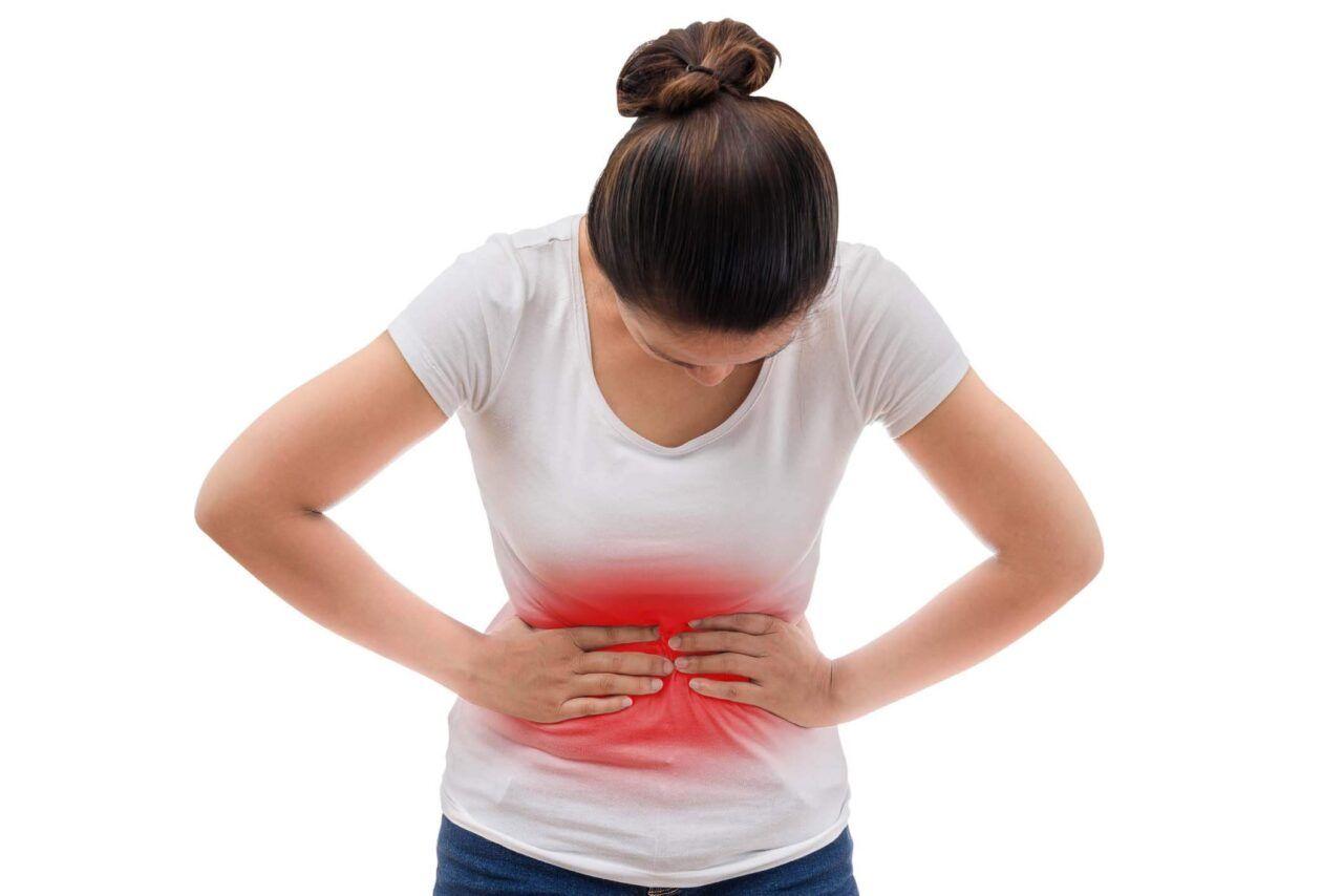 Cách nhận biết ung thư cổ tử cung qua các dấu hiệu như đau bụng, chu kỳ kinh nguyệt không đều