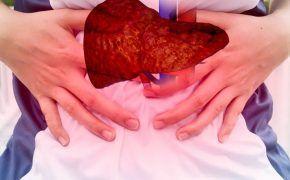 7 dấu hiệu ung thư gan bạn nên biết sớm để phòng tránh