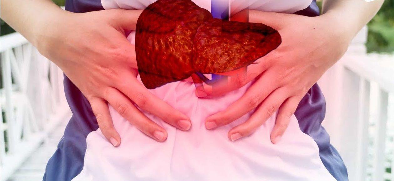 Ung thư gan là bệnh lý nguy hiểm, tiến triển nhanh và có tiên lượng kém