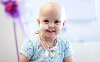 Cảnh báo dấu hiệu ung thư máu ở trẻ em bạn cần biết