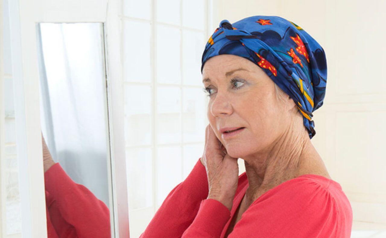 Độ tuổi và giới tính là một trong những nguyên nhân gây ung thư vú