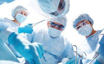 Phương pháp chẩn đoán và điều trị ung thư dạ dày