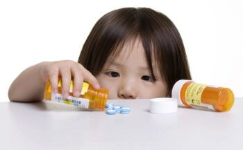 Thuốc uống tăng sức đề kháng cho trẻ: những lưu ý không thể bỏ qua