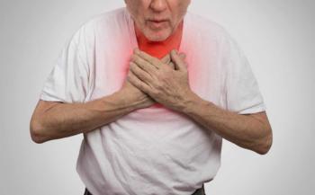 Biểu hiện ung thư phổi giai đoạn đầu