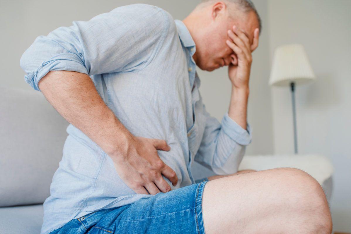 Ung thư đại tràng chữa được không là mối quan tâm của bệnh nhân và người nhà