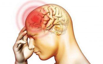 Tìm hiểu về bệnh ung thư não