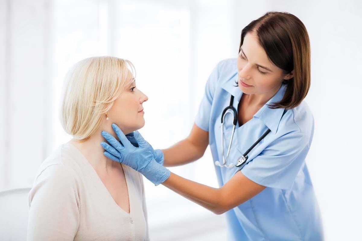 Người bệnh tiến hành điều trị càng sớm càng giúp làm tăng tiên lượng sống