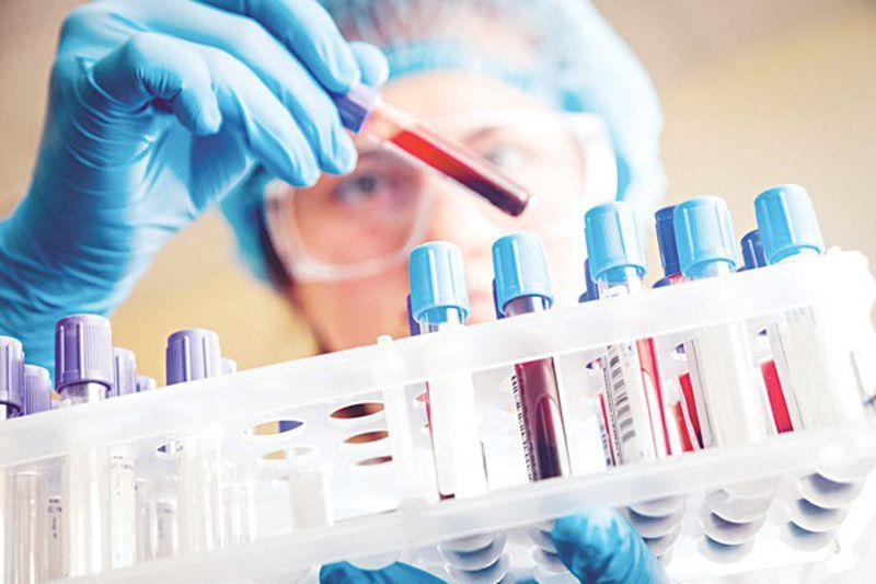 Chỉ số HE4 tăng cao là dấu hiệu cho thấy bạn có nguy cơ mắc ung thư buồng trứng