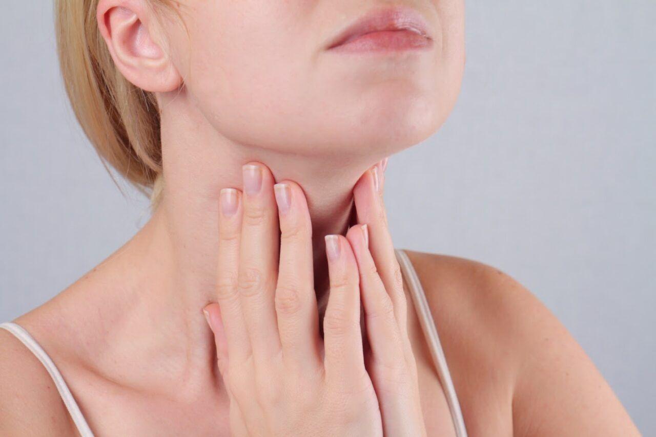 Ung thư thanh quản thường gặp ở những người trên 40 tuổi, và tỷ lệ mắc bệnh ở nam giới là chủ yếu chiếm trên 90%