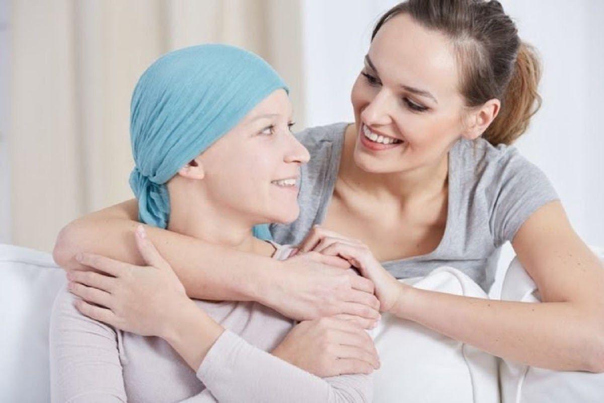 bệnh ung thư có lây không