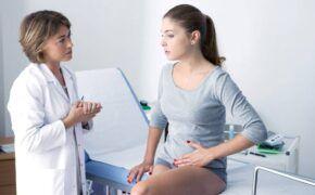 Giải đáp những thắc mắc về bệnh ung thư cổ tử cung