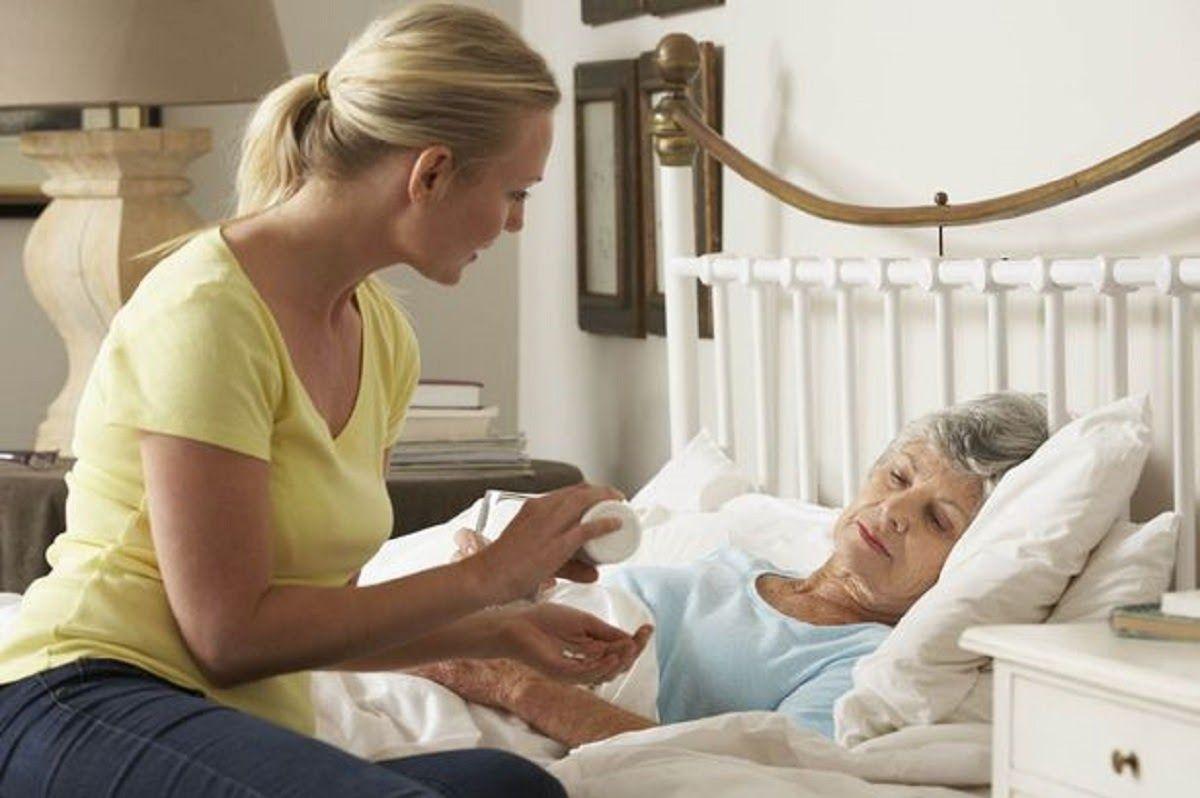 Bệnh ung thư máu giai đoạn đầu sống được bao lâu là mối quan tâm của bệnh nhân và người nhà