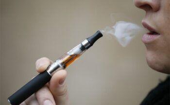 Những thông tin về bệnh ung thư phổi có thể bạn chưa biết