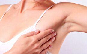 Những điều cần biết về bệnh ung thư vú