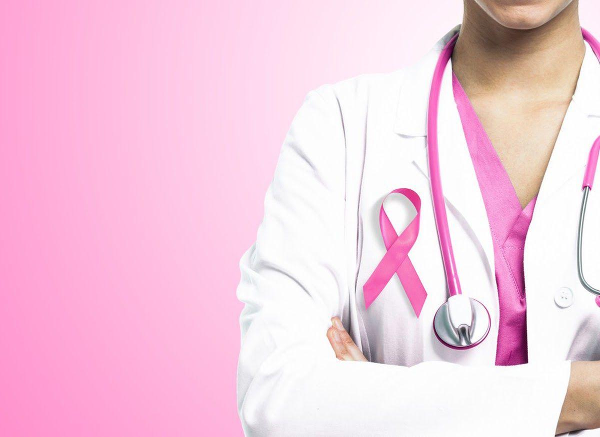 Bệnh ung thư vú giai đoạn 0 có thể chữa khỏi hoàn toàn