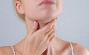 Biểu hiện bệnh ung thư vòm họng qua các giai đoạn