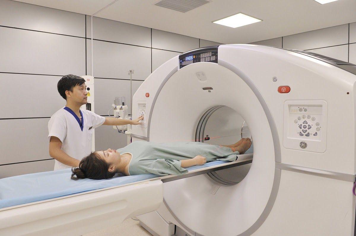 Từng tiếp xúc với bức xạ có thể là một trong những nguyên nhân ung thư máu