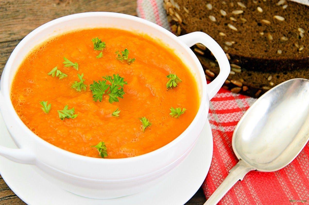 Người bệnh ung thư phổi nên lựa chọn những thực phẩm mềm, dễ tiêu hóa và dễ ăn như các món canh, súp, cháo, các món luộc…