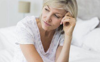 Dấu hiệu ung thư buồng trứng và cách phòng ngừa hiệu quả
