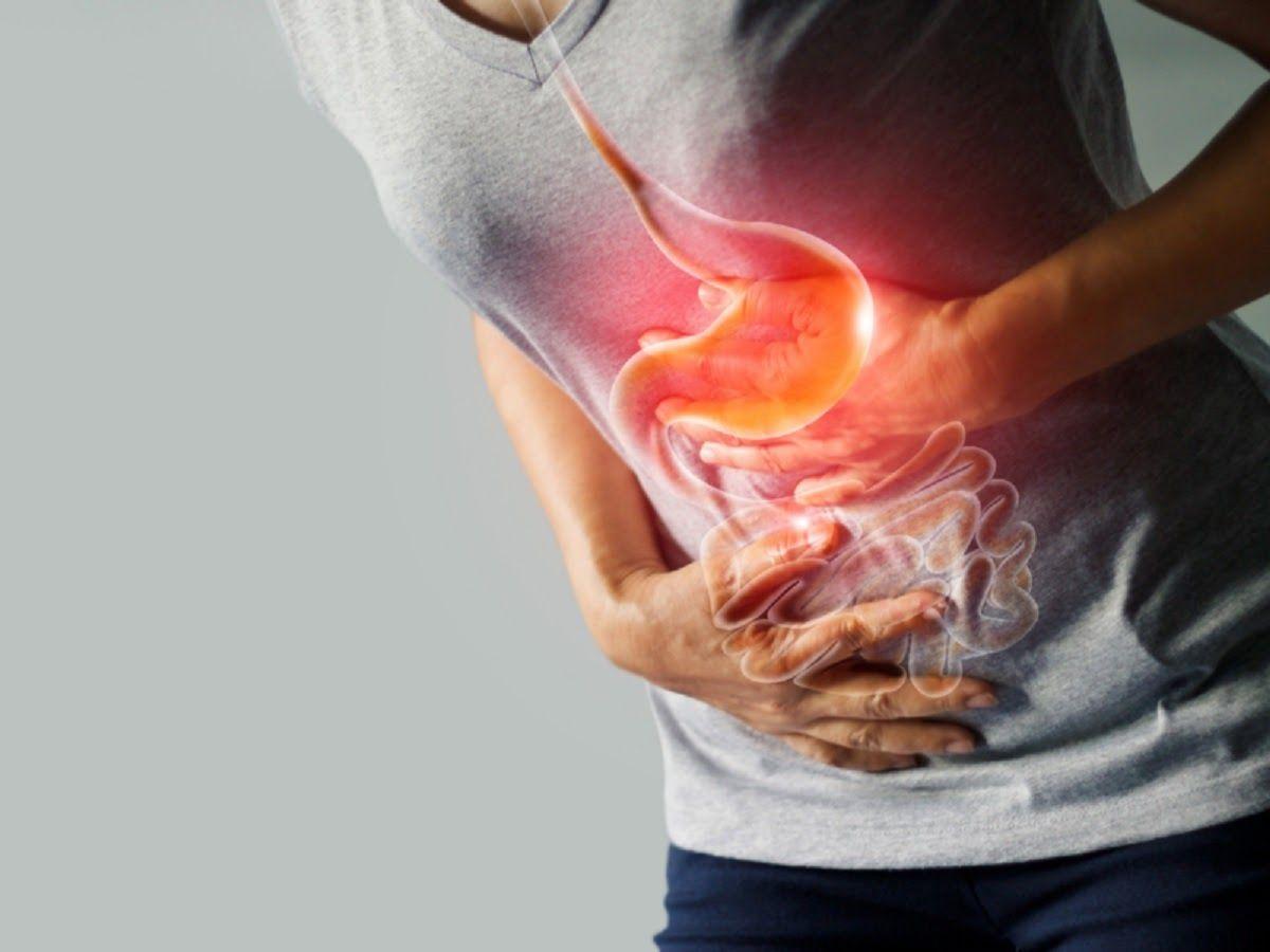 Ung thư dạ dày giai đoạn cuối có tiên lượng thấp