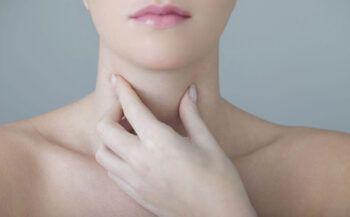 Những dấu hiệu ung thư lưỡi ai cũng cần biết