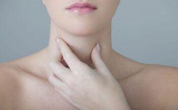 Nhận biết và hỗ trợ điều trị ung thư vòm họng kịp thời