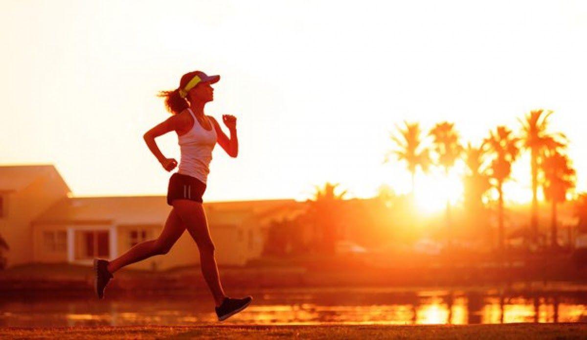 Người mắc ung thư vú di căn có thể có lợi ích tốt từ tập thể dục