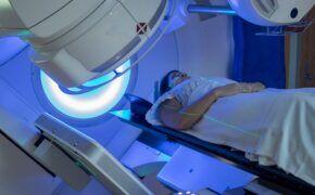 Tình trạng buồn nôn khi điều trị ung thư