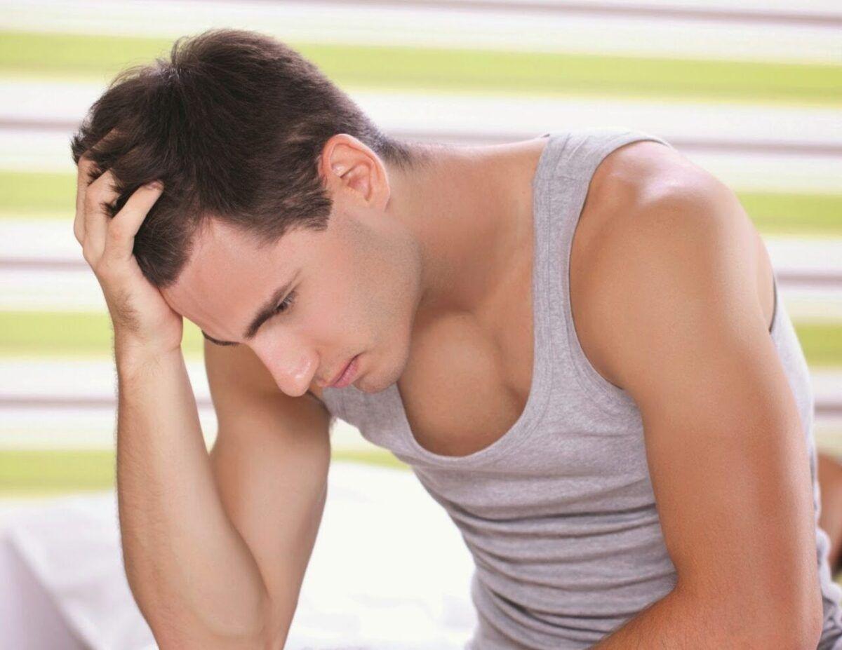 Các triệu chứng ung thư gan giai đoạn cuối rõ ràng và nặng nề, ảnh hưởng tới sức khỏe