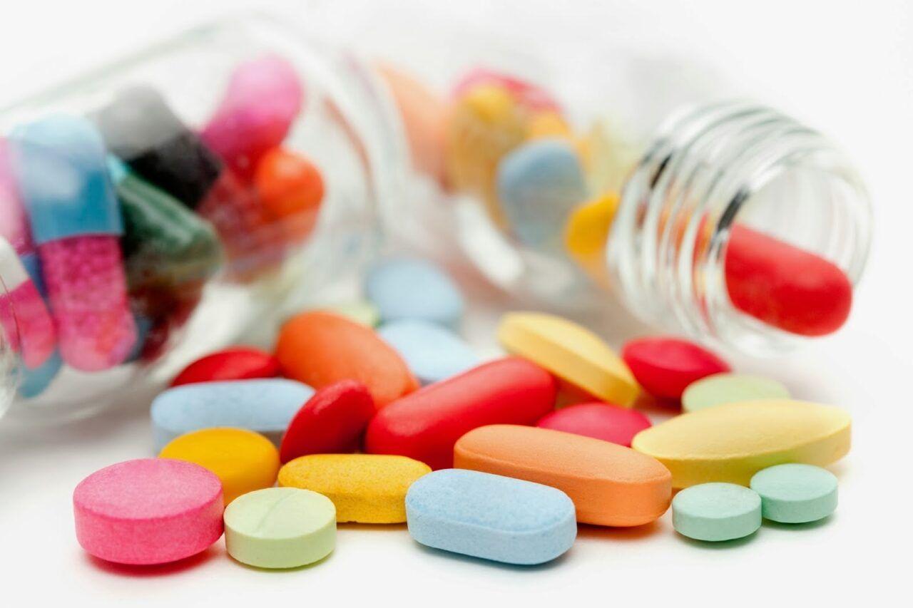 Nếu bạn đã thực hiện những thay đổi lối sống quan trọng này và mức cholesterol của bạn vẫn cao, bác sĩ có thể khuyên dùng thuốc