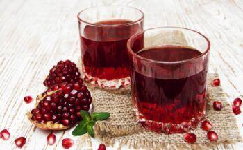 TOP 10 công thức nước uống giúp hạ mỡ máu hiệu quả
