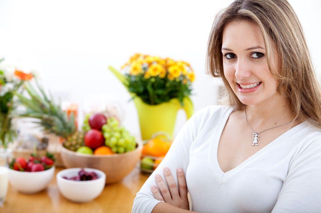 Chế độ ăn uống lành mạnh giúp phòng ngừa nguy cơ ung thư đại tràng