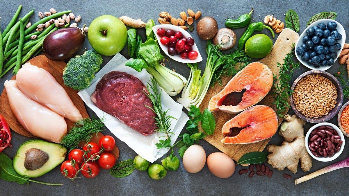 Chế độ dinh dưỡng phù hợp sẽ hỗ trợ quá trình hóa trị thuận lợi hơn