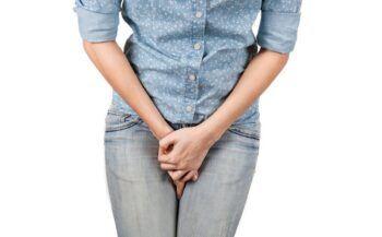 Tác dụng phụ xạ trị ung thư cổ tử cung