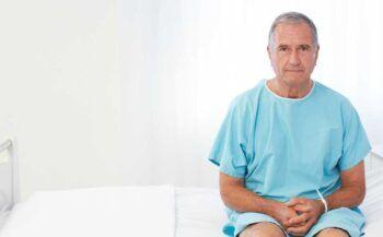 Tìm hiểu phương pháp xạ trị ung thư tuyến tiền liệt