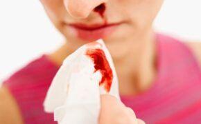 Cảnh báo các triệu chứng của bệnh ung thư máu