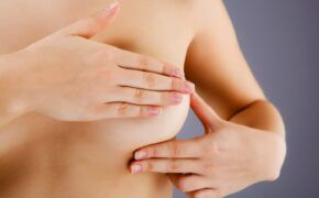 Tìm hiểu triệu chứng bệnh ung thư vú và cách điều trị
