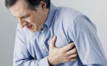 Các triệu chứng ung thư phổi giai đoạn cuối