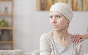 Ung thư có di truyền không?